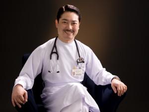 コンタニクリニック 紺谷医師